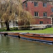 punting-in-cambridge-20160306-06