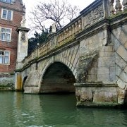 punting-in-cambridge-20160306-14