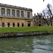 punting-in-cambridge-20160306-16