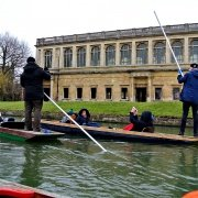 punting-in-cambridge-20160306-17