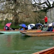punting-in-cambridge-20160306-28