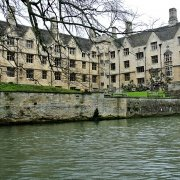 punting-in-cambridge-20160306-29
