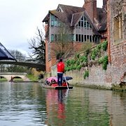 punting-in-cambridge-20160306-34