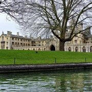 punting-in-cambridge-20160306-39