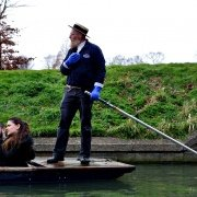 punting-in-cambridge-20160306-42