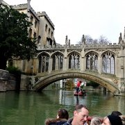 punting-in-cambridge-20160306-43