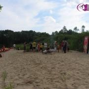 kajaki-Bug-dzieci-HelenDoron-10