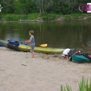 kajaki-Bug-dzieci-HelenDoron-13