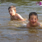 kajaki-Bug-dzieci-HelenDoron-24