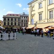 kiermasz-turystyczny-w-Lublinie04