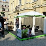 kiermasz-turystyczny-w-Lublinie05