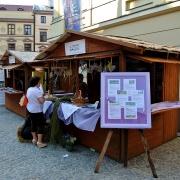 kiermasz-turystyczny-w-Lublinie12