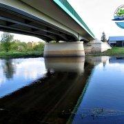 19. Most w Neplach.