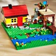 lego-przygoda-nad-bugiem-dsc_0024