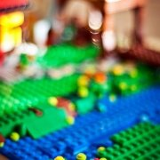 lego-przygoda-nad-bugiem-dsc_0025