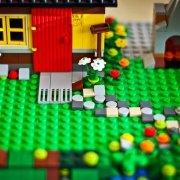 lego-przygoda-nad-bugiem-dsc_0029