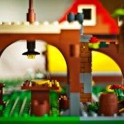 lego-przygoda-nad-bugiem-dsc_0032
