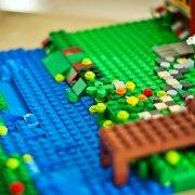 lego-przygoda-nad-bugiem-dsc_0034