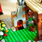 lego-przygoda-nad-bugiem-dsc_0035
