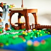 lego-przygoda-nad-bugiem-dsc_0038
