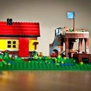lego-przygoda-nad-bugiem-dsc_0040