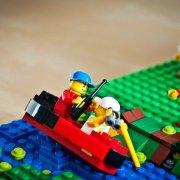 lego-przygoda-nad-bugiem-dsc_0063
