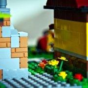 lego-przygoda-nad-bugiem-dsc_0065