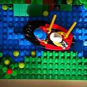 lego-przygoda-nad-bugiem-dsc_0077