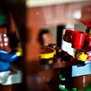 lego-przygoda-nad-bugiem-dsc_0090
