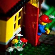 lego-przygoda-nad-bugiem-dsc_0091