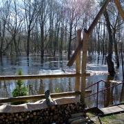 Kodeń - Dolina Bugu - ośrodek wypoczynkowy