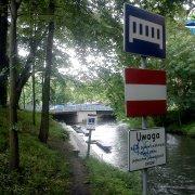 rzeka-lyna-w-olsztynie-2011_05_19-001