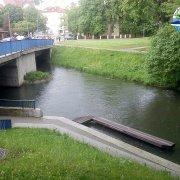 rzeka-lyna-w-olsztynie-2011_05_19-004