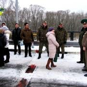 betlejemskie035-20111221-045209
