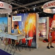 wtm-london-kajaki-nad-bugiem-005