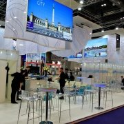 wtm-london-kajaki-nad-bugiem-008