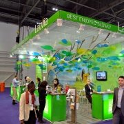 wtm-london-kajaki-nad-bugiem-012