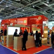 wtm-london-kajaki-nad-bugiem-035