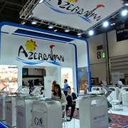 wtm-london-kajaki-nad-bugiem-060