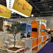 wtm-london-kajaki-nad-bugiem-068