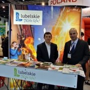 wtm-london-kajaki-nad-bugiem-139