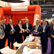 wtm-london-kajaki-nad-bugiem-140
