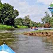 rzeka-Bug-okolice-Różanki