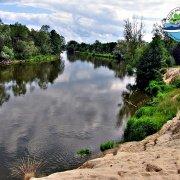 rzeka-Bug-Sugry