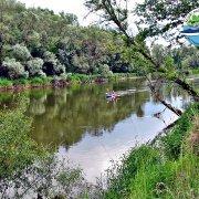 rzeka-Bug-Szostaki