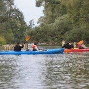 Jesienny-spływ-Bugiem-w-roku-2012