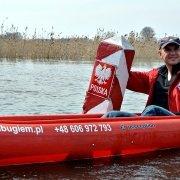 Powódź-2013-rozlewiska-Bugu