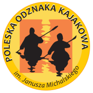 Poleska odznaka kajakowa