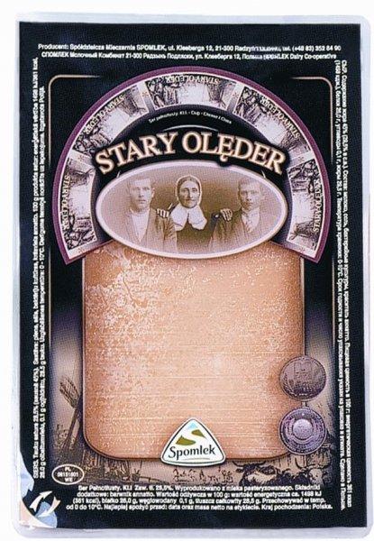 stary-oleder
