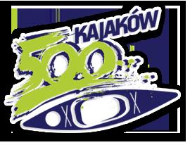 500-logo-270X270obrys